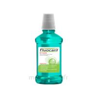 Fluocaril Bain bouche bi-fluoré 250ml à MONSWILLER