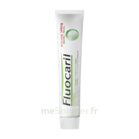 Fluocaril Bi-Fluoré 145mg Pâte dentifrice menthe 75ml à MONSWILLER