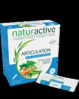 Naturactive Phytothérapie Fluides Solutions buvable articulation 15 Sticks/10ml à MONSWILLER