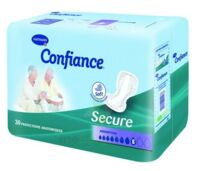 CONF SECURE ABSORPT 8G *30 à MONSWILLER