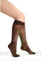 Venoflex Secret 2 Chaussette femme dune T2L à MONSWILLER