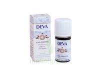 Deva Elixirs Essentielle n°04 Protection à MONSWILLER