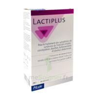 Pileje Lactiplus B/56 à MONSWILLER