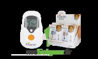Exacto Thermomètre sans contact Minitherm à MONSWILLER