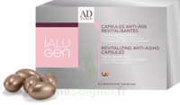 Ialugen Advance Capsules anti-âge à MONSWILLER