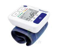 Veroval Compact Tensiomètre électronique poignet à MONSWILLER