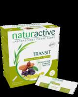Naturactive Phytothérapie Fluides Solution buvable transit 15 Sticks/10ml à MONSWILLER