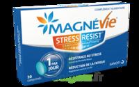 Magnevie Stress Resist Comprimés B/30 à MONSWILLER