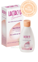 Lactacyd Emulsion soin intime lavant quotidien 200ml à MONSWILLER