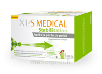 XL-S Médical Comprimés Stabilisation B/180 à MONSWILLER