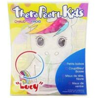 Therapearl Compresse kids licorne B/1 à MONSWILLER