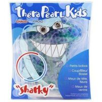 Therapearl Compresse kids requin B/1 à MONSWILLER
