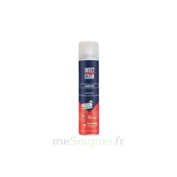 Insect Ecran Habitat Solution 300ml à MONSWILLER