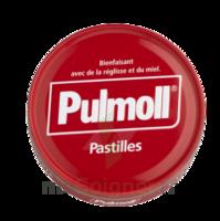 Pulmoll Pastille classic Boite métal/75g à MONSWILLER