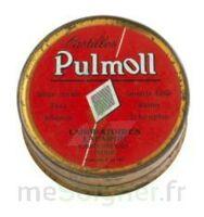 Pulmoll Pastille classic Boite métal/75g (édition limitée) à MONSWILLER