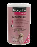 Biocanina Lait Poudre Maternisé B/400g à MONSWILLER