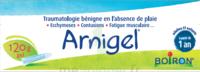 Boiron Arnigel Gel T/120g à MONSWILLER