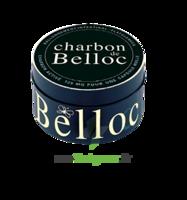Charbon De Belloc 125 Mg Caps Molle B/36 à MONSWILLER