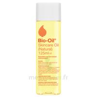 Bi-oil Huile De Soin Fl/125ml à MONSWILLER