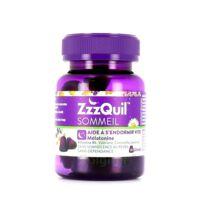Zzzquil Sommeil Gommes Pot/30 à MONSWILLER