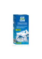 ACAR ECRAN Spray anti-acariens Fl/75ml à MONSWILLER