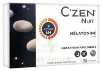 C'zen Nuit Spray Fl/20ml à MONSWILLER