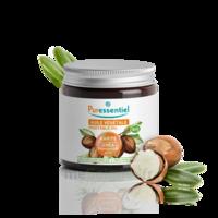 Puressentiel Huile Végétale Bio Karité Pot/100ml à MONSWILLER