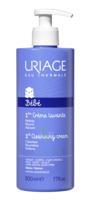 Uriage Bébé 1ère Crème - Crème Lavante 500ml à MONSWILLER