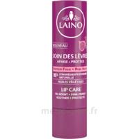 Laino Stick soin des lèvres figue 4g à MONSWILLER