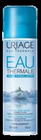 Eau Thermale 150ml à MONSWILLER