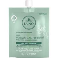 Laino Masque Soin Purifiant à MONSWILLER