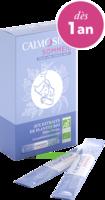 Calmosine Sommeil Bio Solution Buvable Relaxante Extraits Naturels De Plantes 14 Dosettes/10ml à MONSWILLER