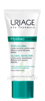 Hyseac 3-regul Crème Soin Global T/40ml à MONSWILLER