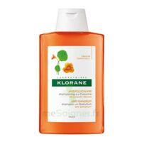 Klorane Capucine Shampooing 200ml à MONSWILLER