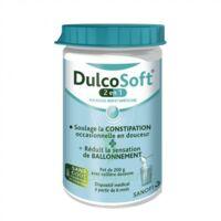 Dulcosoft 2 En 1 Constipation Et Ballonnement Poudre à Diluer Fl/200g à MONSWILLER