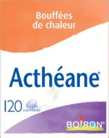 Boiron Acthéane Comprimés B/120 à MONSWILLER